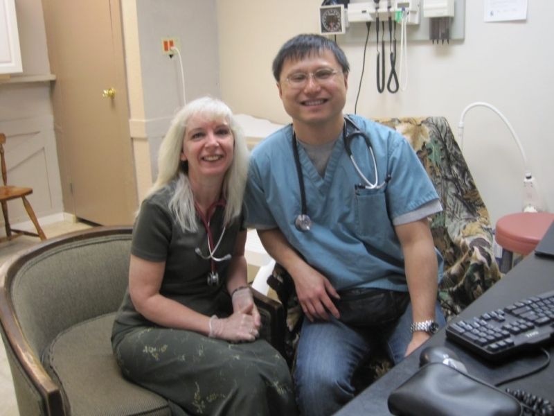 Dr_-Ho-and-Marie-1024x768